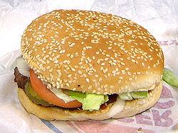 250px-Burger_king_whopper